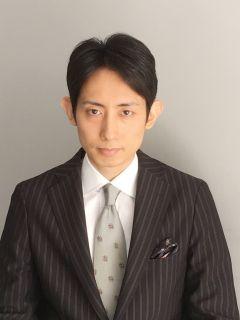 矢部社長写真_320.jpg